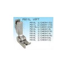 P811L Picioruse