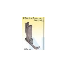 P36N-NF Picioruse