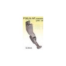P36LN-NF Picioruse