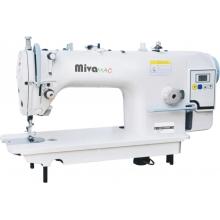 MV9100D MIVAMAC