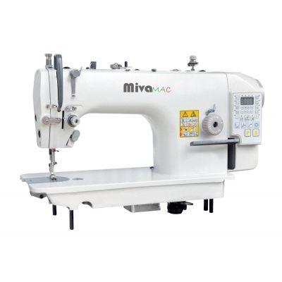MV8700D MIVAMAC