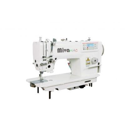MV9800D MIVAMAC