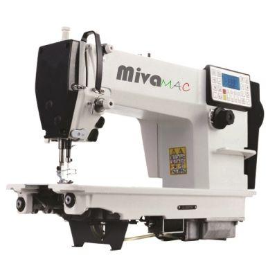 MV7000 MIVAMAC