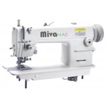MV8200 MIVAMAC