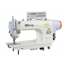 MV8300D MIVAMAC