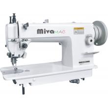 MV840H MIVAMAC