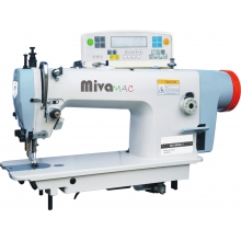 MV840D-7 MIVAMAC