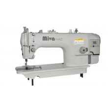 MV7430 MIVAMAC