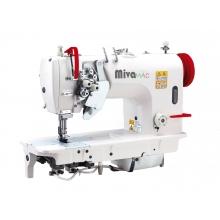 MV8450-3 MIVAMAC