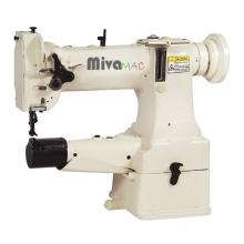 MV1342 MIVAMAC