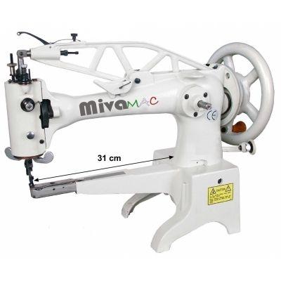 MV7129 MIVAMAC