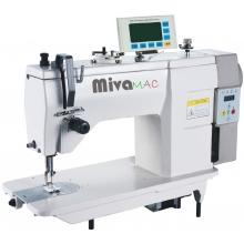 MV20U90 MIVAMAC Masina zigzag electronica programabila