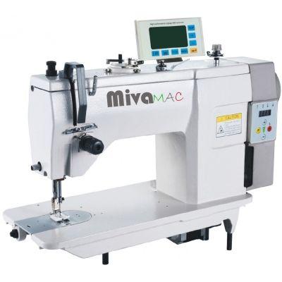 MV2290 MIVAMAC