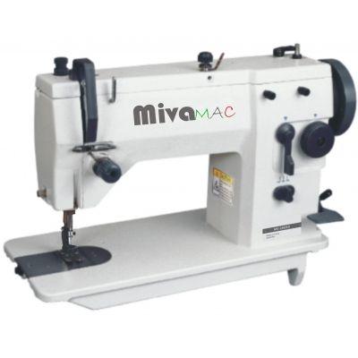 MV20U63 MIVAMAC Masina zigzag simpla