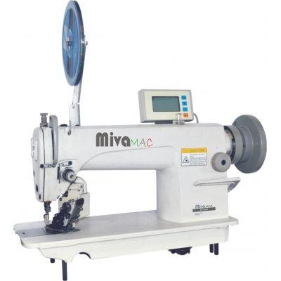 MV8808 MIVAMAC Masina aplicat paiete