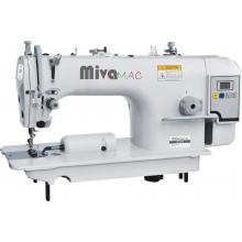 MV8038 MIVAMAC Masina liniara cusatura bambola (lineare punto bambola)
