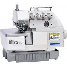 MV747 T4 MIVAMAC