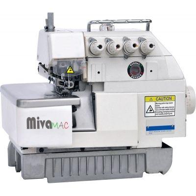 MV757 T5 MIVAMAC