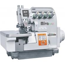 MV652-3BK MIVAMAC