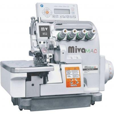 MV852-3AUT (T3AUT) MIVAMAC