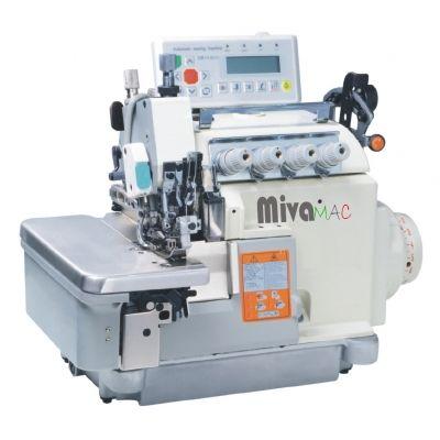 MV932T-5 MIVAMAC