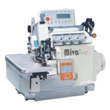 MV952T-4 MIVAMAC