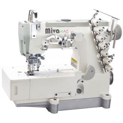 MV562-01 MIVAMAC