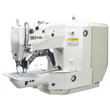 MV1903D-3F MIVAMAC