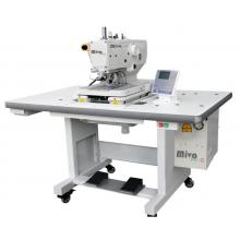MV9820-01 MIVAMAC