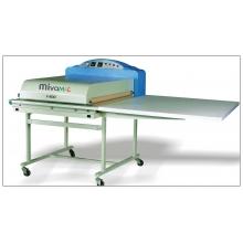 MV-F800 MIVAMAC
