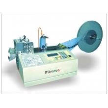 MV-K688 MIVAMAC Detector metale