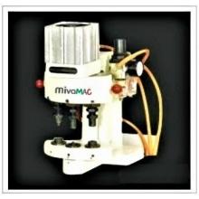 MV-Q1 MIVAMAC