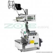 Masina de cusut ZJ952-13-MC/E8U
