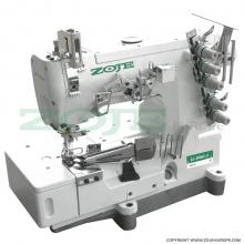ZJW562A-2-BD (6,4mm) ZOJE