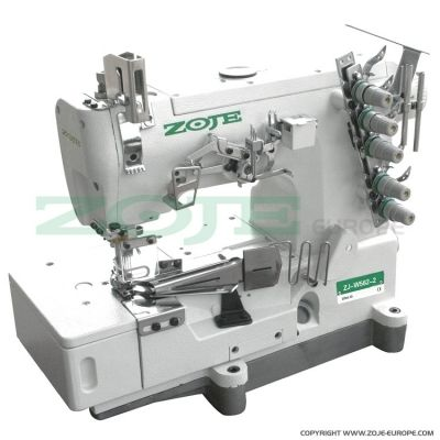 ZJW562-1-BD (6,4mm)