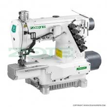 ZJC2500-164M-BD ZOJE