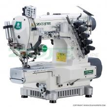 ZJC2500-164M-BD-D3 ZOJE