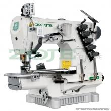 ZJC2503-156M-BD