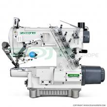 ZJS2500A-164M-BD-D3