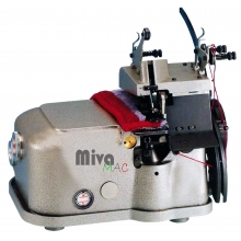 MV2502 MIVAMAC