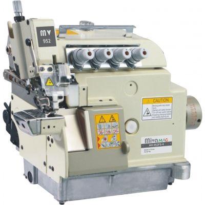MV952FS-3 MIVAMAC