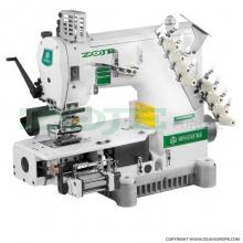 ZJ1414-100-403-601-603-04127 ZOJE