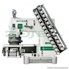 ZJ1414-100-403-601-12048 ZOJE