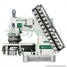 ZJ1414-100-403-601-12064 ZOJE