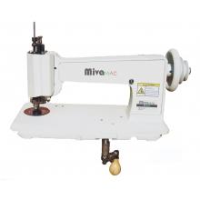MV10-1 MIVAMAC