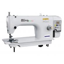 MV980 MIVAMAC
