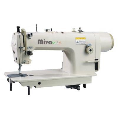 MV8892 MIVAMAC