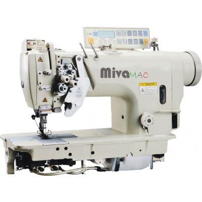 MV8420D-403 MIVAMAC
