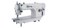 MV8800 MIVAMAC