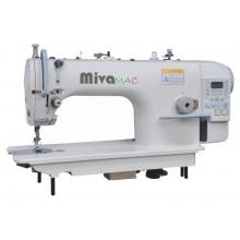 MV8900D MIVAMAC
